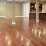 hardwood-floor-installation-chicago-floor-refinishing-chicago
