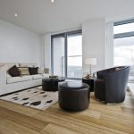 hardwood-floor-installation-chicago-flooring-contractors-chicago