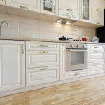 hardwood-floor-refinishing-chicago-laminate-floor-installation-chicago