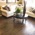 hardwood-floor-refinishing-chicago-flooring-installer-chicago