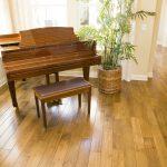 hardwood-floor-refinishing-chicago-wood-floor-refinishing-chicago