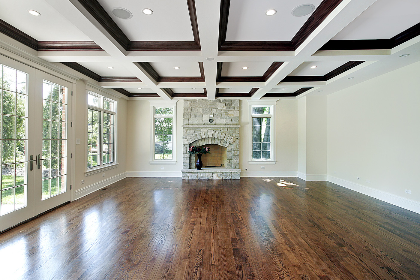 hardwood-floor-refinishing-chicago-laminate-wood-flooring-chicago