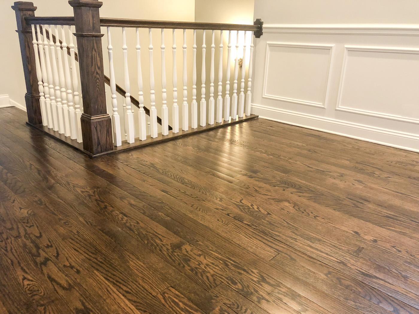laminate-flooring-chicago-laminate-wood-flooring-chicago