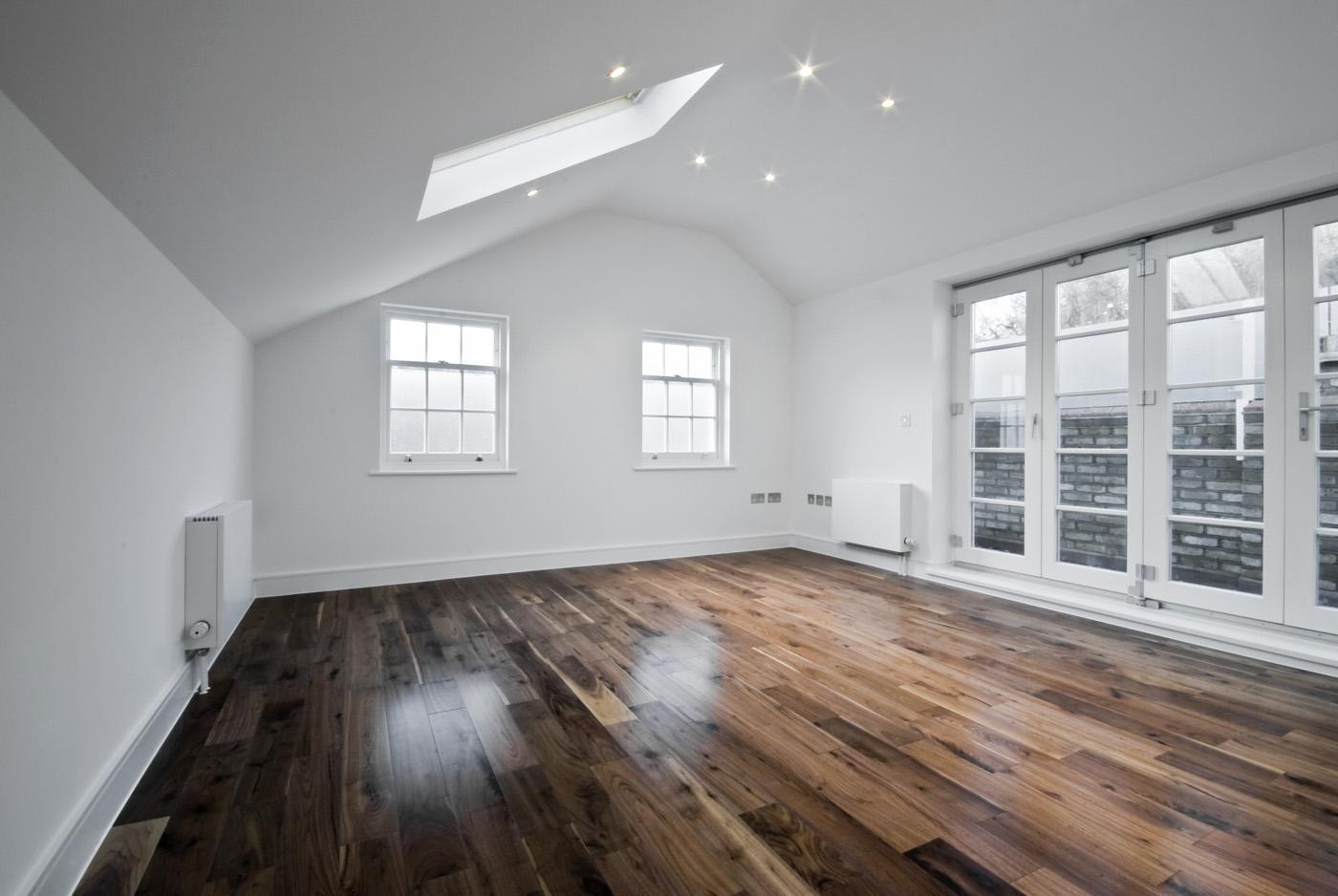 hardwood-floor-refinishing-chicago-hardwood-floor-installation-chicago