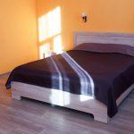 hardwood-floor-installation-laminate-floor-installation-chicago