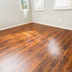 laminate-floor-installation-chicago-hardwood-floor-refinishing-chicago