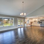 laminate-floor-installation-chicago-flooring-contractors-chicago