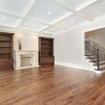 hardwood-floor-refinishing-chicago-hardwood-flooring-chicago
