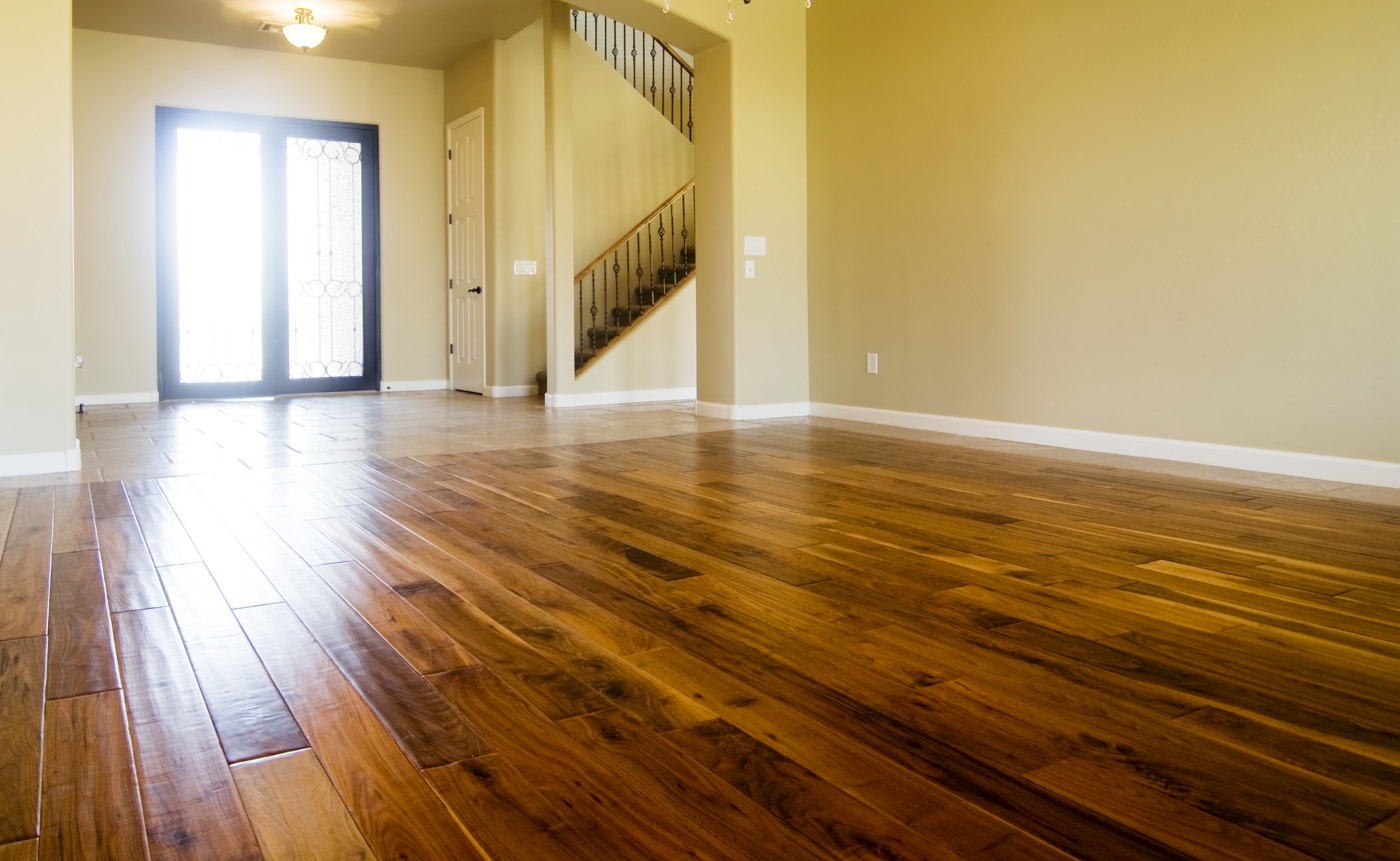 hardwood-floor-refinishing-chicago-floor-refinishing-chicago